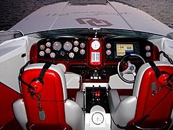 Inside Nortech-cockpit2.jpg