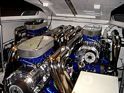 Inside Nortech-engine.jpg