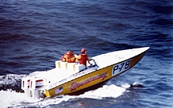 OLD RACE BOATS - Where are they now?-p79.jpg