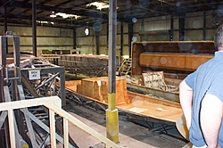 Inside Nortech-100_0754.jpg