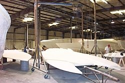 Inside Nortech-100_0756.jpg