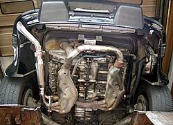 Catalytic Coverters by 2008...Bummer-911-muffler-bypasscatbypass.jpg