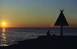 Lake Erie (our summer playground)-sunset_102.jpg