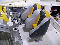 Inside Nortech-img_1000.jpg