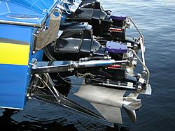 Show me your external steering.-img_2740.jpg