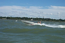 Lake Erie (our summer playground)-dcp_3459-medium-.jpg