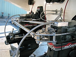 Show me your external steering.-xs-inside-twin-cylinder.jpg