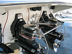 Show me your external steering.-xs-inside-twin-cylinder2.jpg