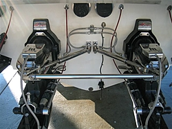 Show me your external steering.-xs-inside-twin-cylinder4.jpg
