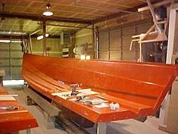 Inside Hydra Powerboats-32aa5.jpg