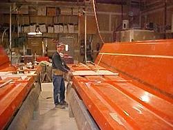Inside Hydra Powerboats-32aa6.jpg