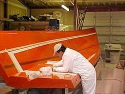 Inside Hydra Powerboats-32aa7.jpg
