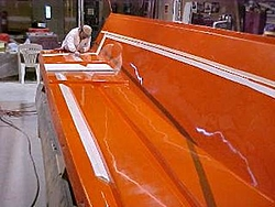 Inside Hydra Powerboats-32aa8.jpg