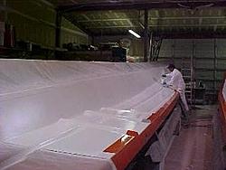 Inside Hydra Powerboats-32ab1.jpg
