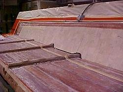 Inside Hydra Powerboats-32ab3.jpg