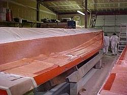 Inside Hydra Powerboats-32ab4.jpg