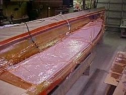 Inside Hydra Powerboats-32ab6.jpg
