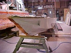 Inside Hydra Powerboats-32ab9.jpg