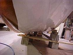 Inside Hydra Powerboats-32ac2.jpg