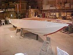 Inside Hydra Powerboats-32ac3.jpg