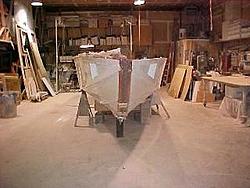 Inside Hydra Powerboats-32ac6.jpg