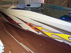 Inside Hydra Powerboats-32af4.jpg