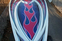 Inside Hydra Powerboats-10693398806_0_alb.jpg
