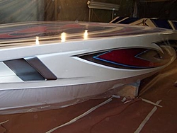 Inside Hydra Powerboats-11172108506_0_alb.jpg