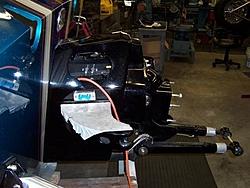 Inside Hydra Powerboats-15185108506_0_alb.jpg