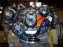Inside Hydra Powerboats-43445108506_0_alb.jpg