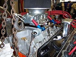 Inside Hydra Powerboats-87964108506_0_alb.jpg