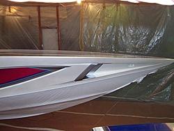 Inside Hydra Powerboats-57024108506_0_alb.jpg