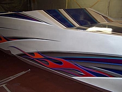 Inside Hydra Powerboats-69783108506_0_alb.jpg