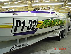 The New Agitator (merlin540's Skater)-agitator2.jpg