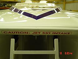 The New Agitator (merlin540's Skater)-agitator5.jpg