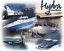 Inside Hydra Powerboats-hydrasample.jpg