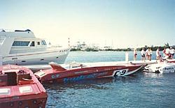 Inside Hydra Powerboats-hydrabandit.jpg