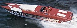 Inside Hydra Powerboats-smokybandit1.jpg