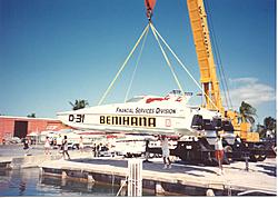 Inside Hydra Powerboats-benihana.jpg