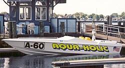 Inside Hydra Powerboats-spirit.jpg