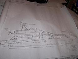 Inside Hydra Powerboats-100_0033a.jpg
