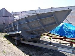 Inside Hydra Powerboats-100_0722r.jpg