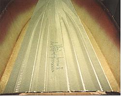 Inside SHARKEY BOATS, INC-1b.jpg