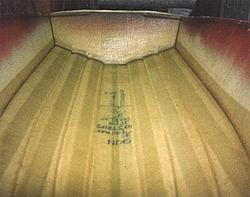 Inside SHARKEY BOATS, INC-1c.jpg