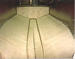 Inside SHARKEY BOATS, INC-1f.jpg