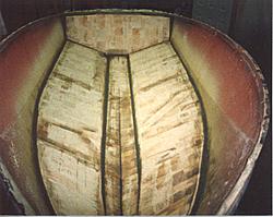 Inside SHARKEY BOATS, INC-1g.jpg