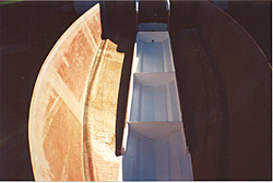 Inside SHARKEY BOATS, INC-1i.jpg