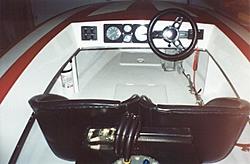 Inside SHARKEY BOATS, INC-1sw1.jpg