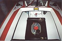 Inside SHARKEY BOATS, INC-1sw1a.jpg