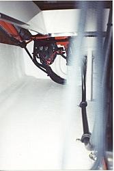 Inside SHARKEY BOATS, INC-sharkwavetransomfilter.jpg